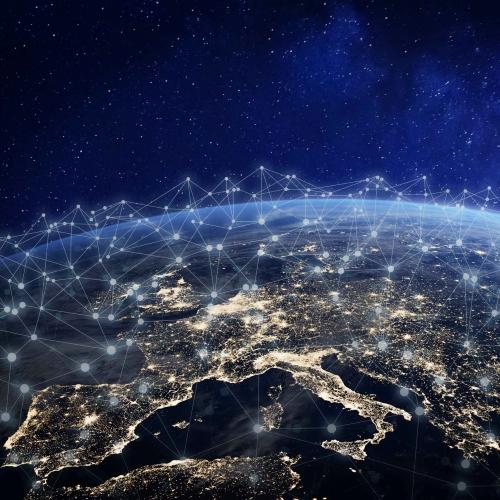 themes - The Digital Economy