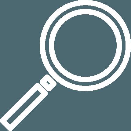 MCFG_Icon_white_Search