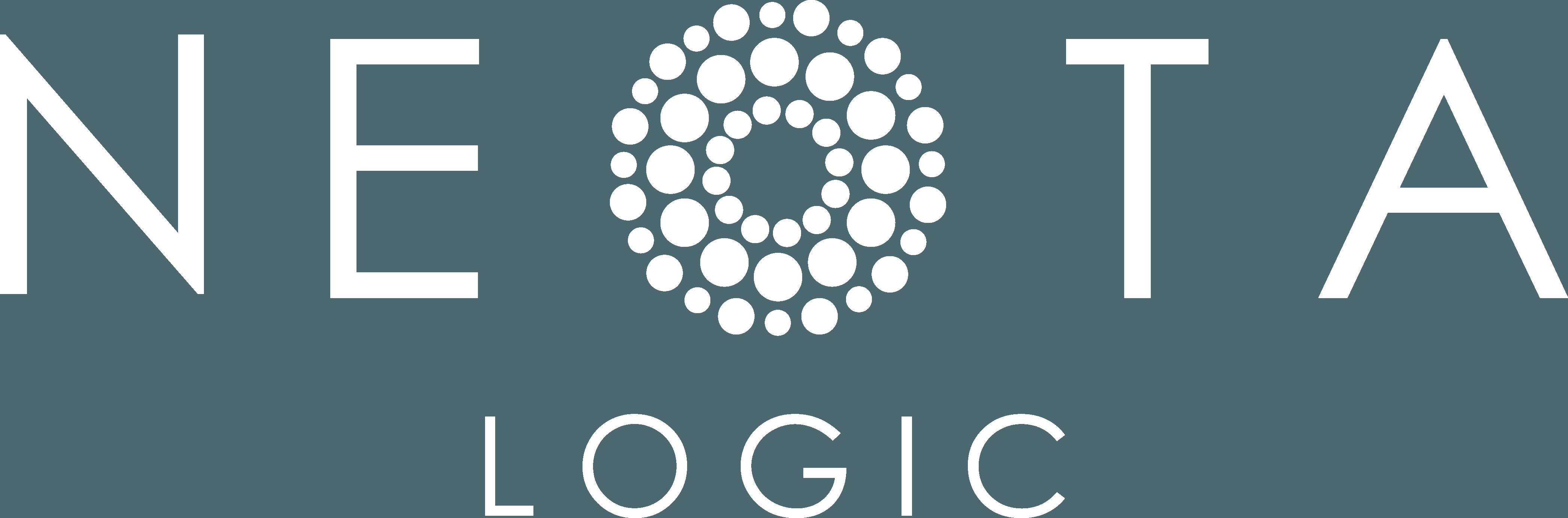 NLLogo-White-Stacked